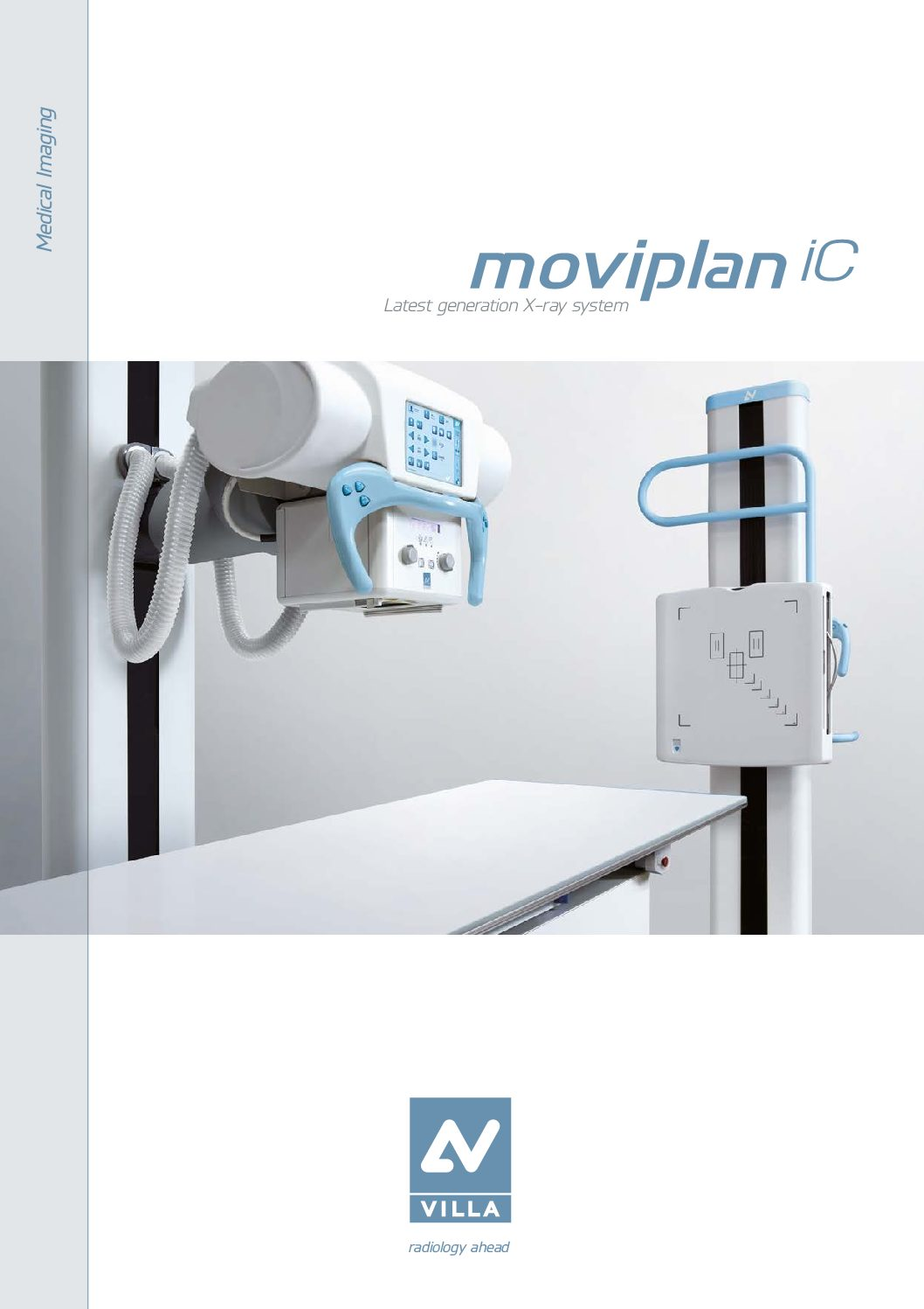 Moviplan iC brochure EN