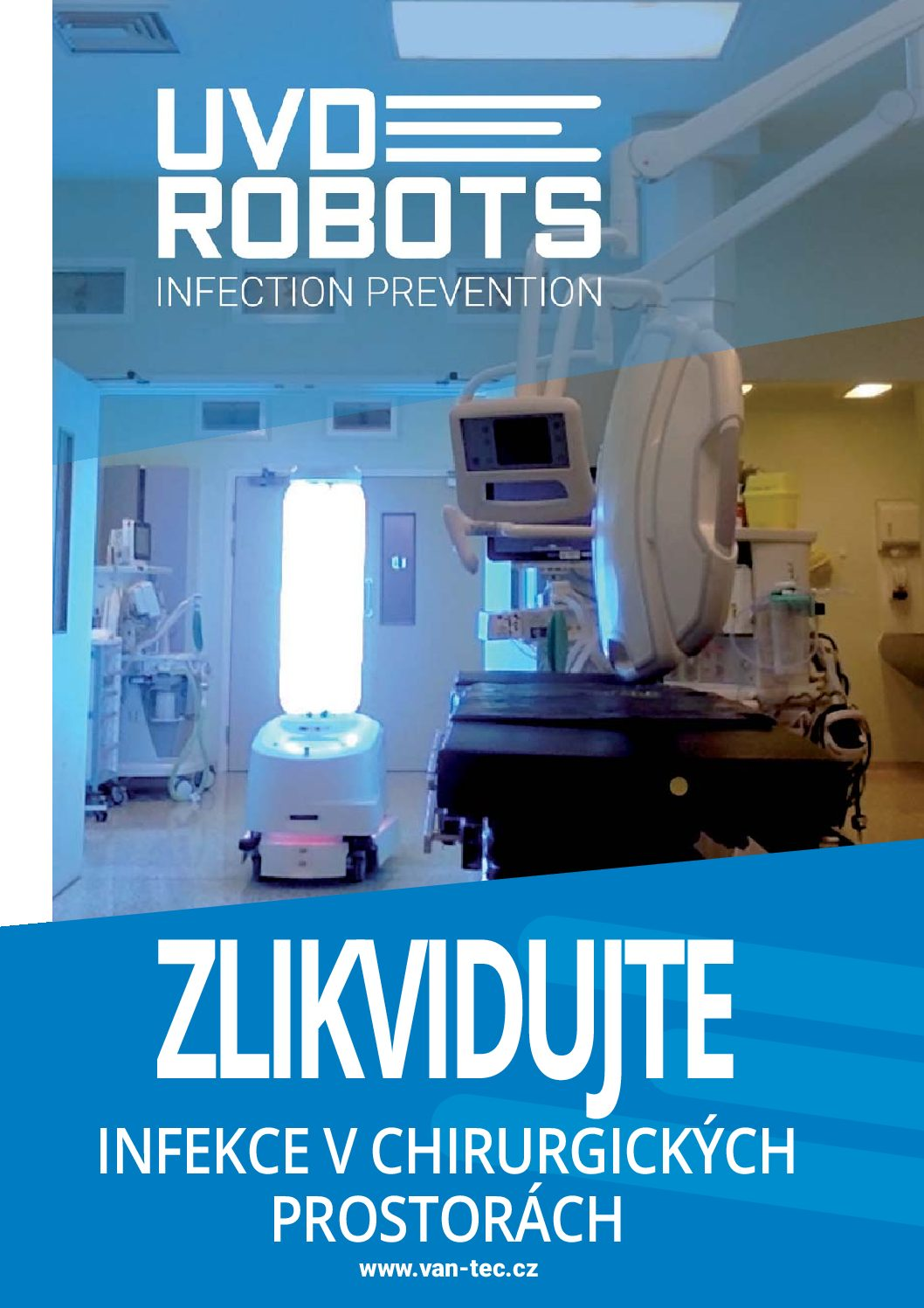 UVD robots-1