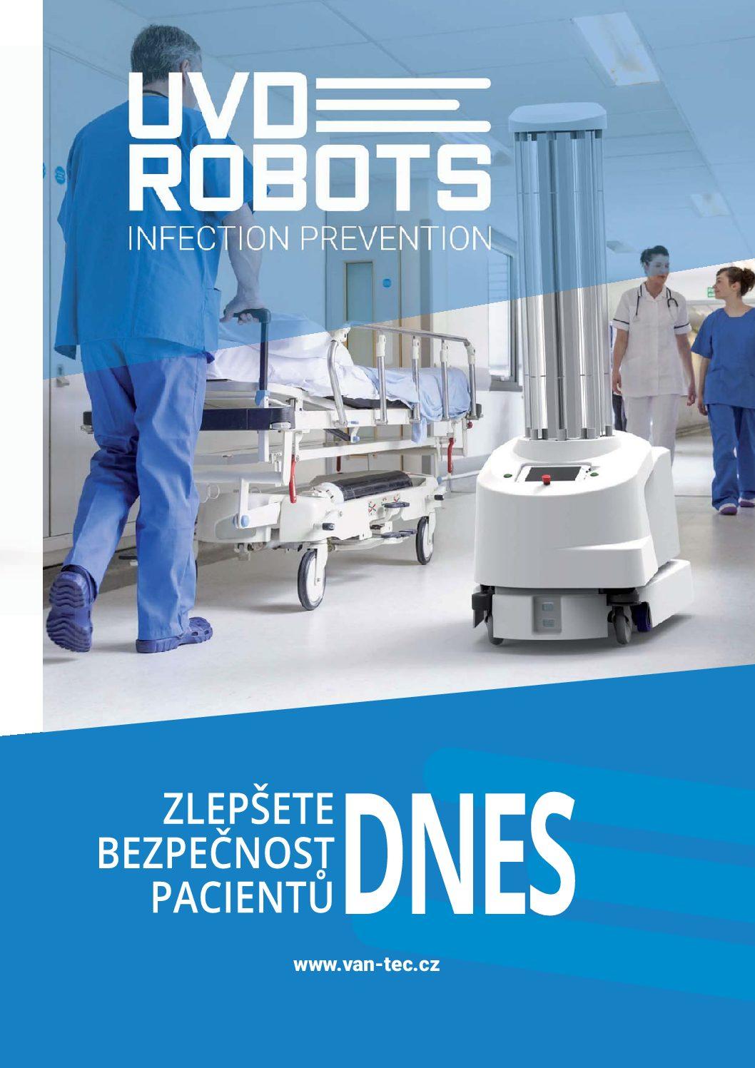 UVD robots-2